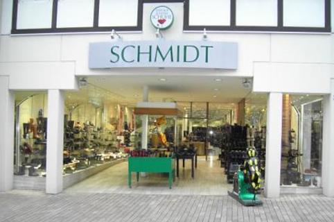 schuhhaus_schmidt_luebbecke-021